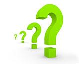 Wie funktioniert EMS Training? Informieren Sie sich hier bei EMS Sportstudio ®