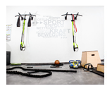 EMS-Sportstudio® Unterhaching / München Schwabing