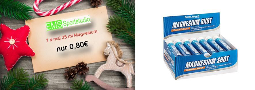 EMS Weihnachtskalender Tag 20. 2015
