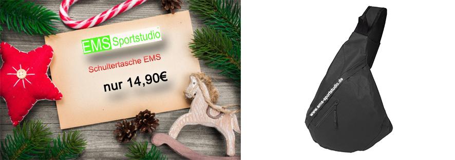 EMS Weihnachtskalender Tag 22. 2015