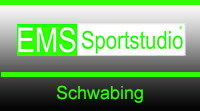EMS Sportstudio ® München Schwabing