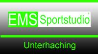 Standorte EMS Unterhaching