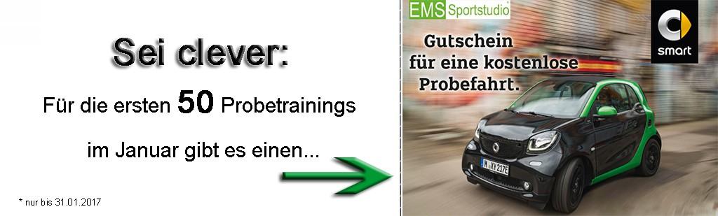 ems-fitness-unterhaching-smart