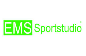 EMS Sportstudio® Ismaning