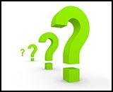 EMS Sportstudio - FAQ
