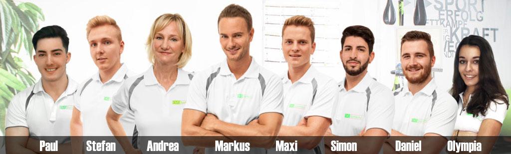 silder-2016-team-ems-unterhaching